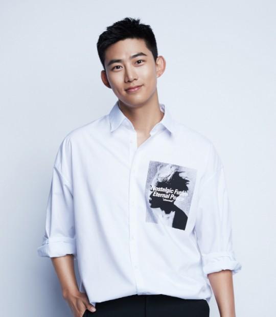 [K-Drama]:  Ok Taecyeon xác nhận sẽ tham gia bộ phim sắp tới 'The Game: Toward 0:00'