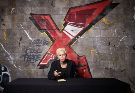 Song Mino'nun solo albümü 'XX' ve 'Fiancé' şarkısı çıktı