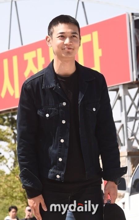 Super Junior Lee Teuk,