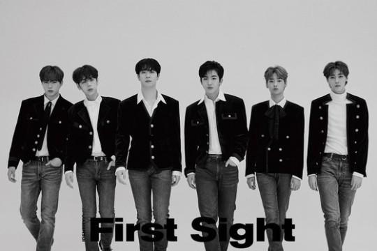 [단독] 위아이 데뷔 앨범 타이틀 곡, 펜타곤 후이플로우 블로우 프로듀싱 | 인스티즈