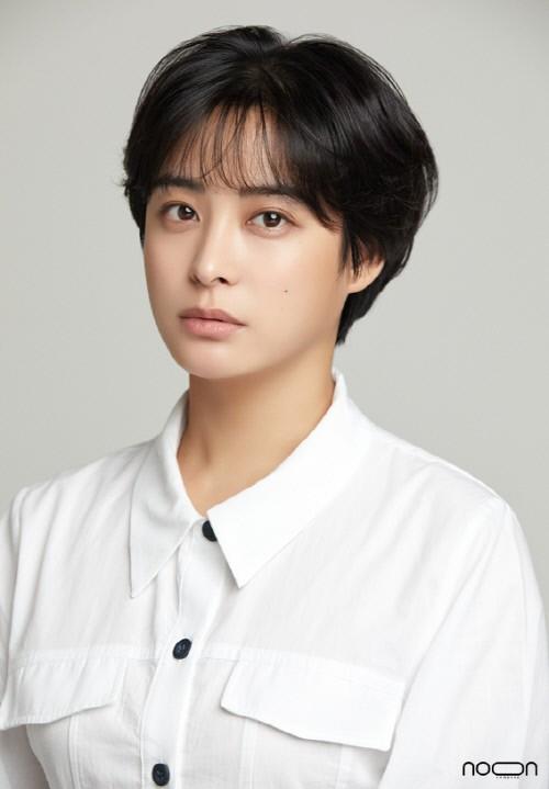 Park Hee Bong confirmed appearance new drama 'Secret boutique'