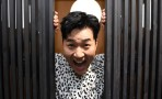 """김종민 """"뇌피셜 1주년, 전현무·은지원·BTS 게스트 초대하고파"""""""