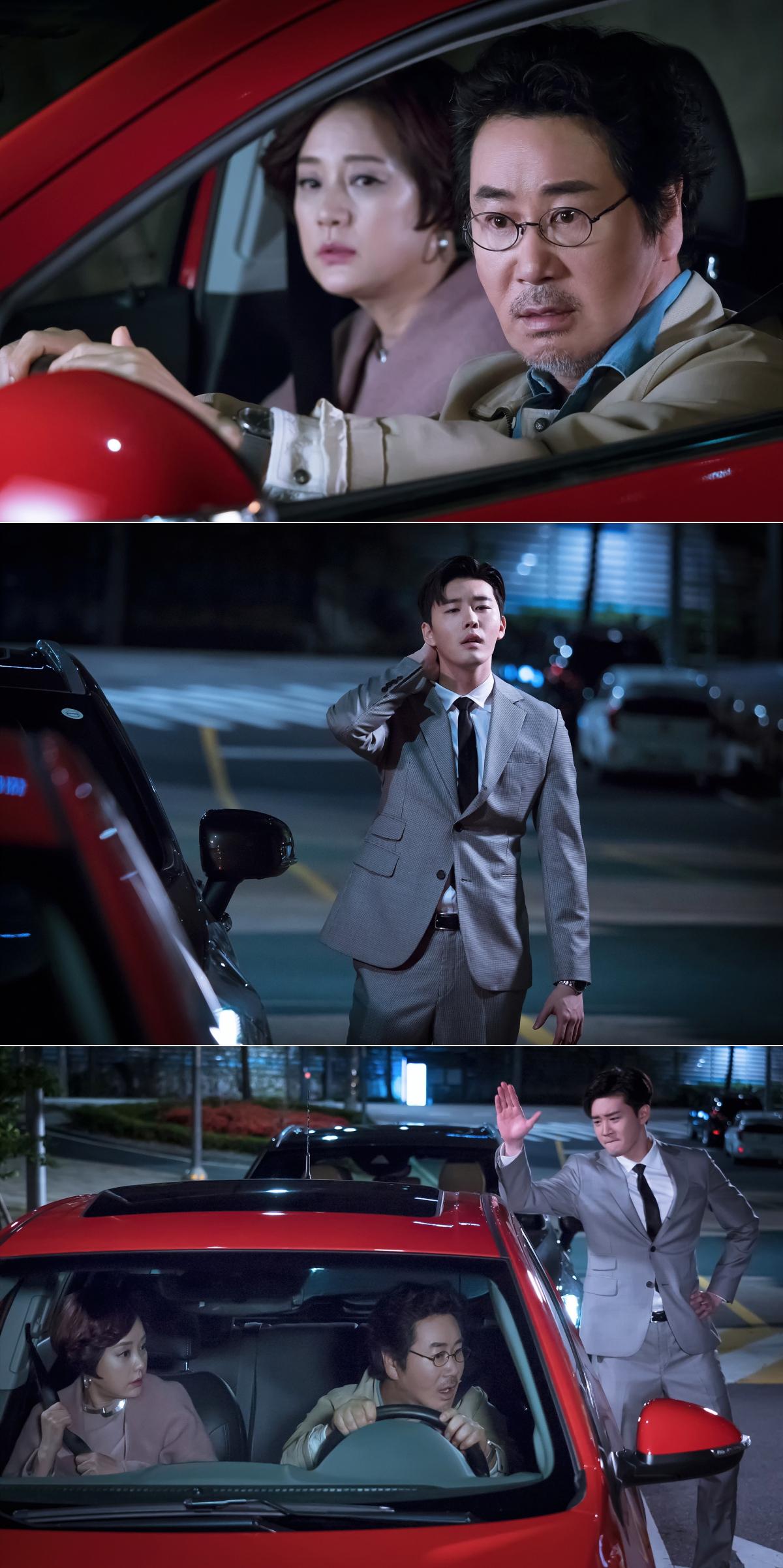 김하늘 JTBC 18 어게인으로 안방복귀···올 하반기 방송