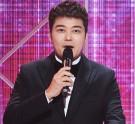 MBC 방송연예대상