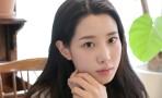 """""""금수저 아이돌·섹시 검스녀, 내 전부 아냐""""…'용루각' 조현을 둘러싼 오해들"""