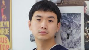 핫토픽 상단