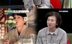 """'송중기 응원 받은' 김영웅 """"첫 예능 '비스' 편하게 촬영…울림 주는 배우될 것"""""""