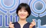 """'온앤오프' 신동미 """"권유리 '보쌈' 배우들 호흡 좋아…격 없이 촬영 중"""""""