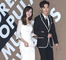 한국대중음악시상식 포토