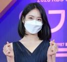 KBS 연기대상