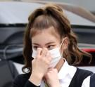 SNS 속 여자아이돌