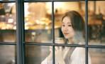 '컴백 D·DAY' 케이시가 직접 소개하는 신곡 '똑똑'