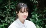 """'디바' 신민아 """"신비감 의식? NO…관찰예능은 부담 스러워"""""""