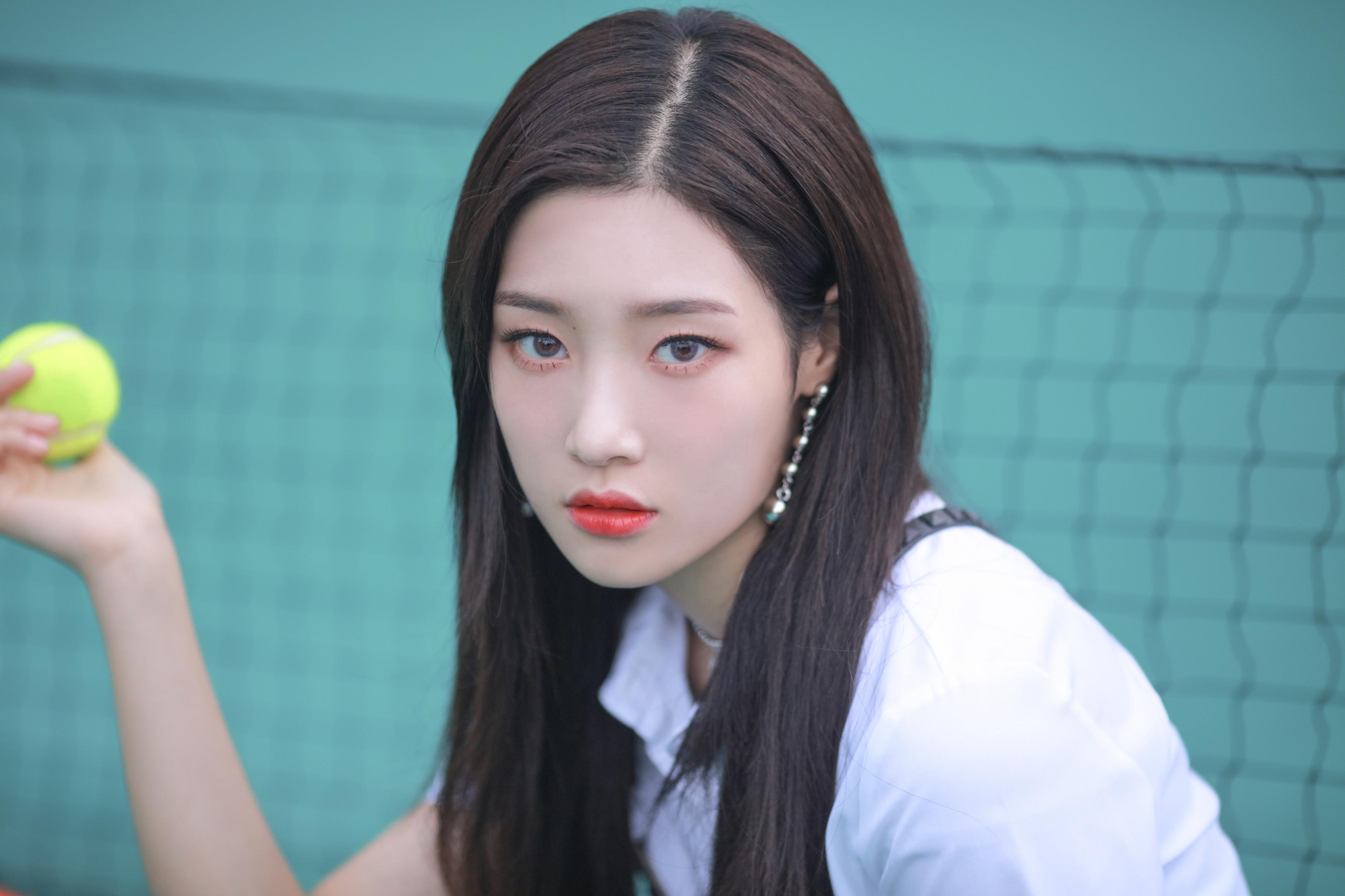 Kim seo hyung jong kook dating 3