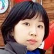 20190011_kimyun_100.jpg?type=nf112_112