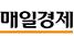 https://mimgnews.pstatic.net/image/upload/office_logo/009/2017/12/27/logo_009_38_20171227161427.png
