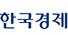 https://mimgnews.pstatic.net/image/upload/office_logo/015/2017/12/27/logo_015_38_20171227161527.png