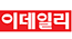 https://mimgnews.pstatic.net/image/upload/office_logo/018/2017/12/27/logo_018_38_20171227161627.png