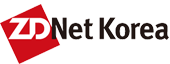 ZDNet Korea