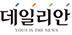 https://mimgnews.pstatic.net/image/upload/office_logo/119/2017/12/27/logo_119_38_20171227163327.png