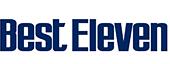 https://mimgnews.pstatic.net/image/upload/office_logo/343/2020/11/26/logo_343_11_20201126174315.png
