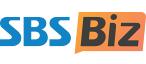 SBS Biz